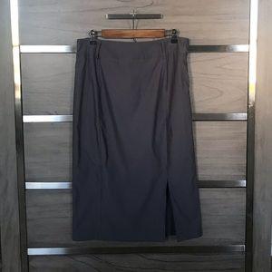 Belle Pogue Skirt NWT